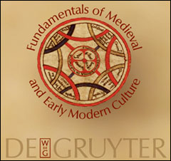 Fundamentals of Medieval and Early Modern Culture