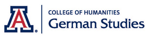 logo.German Studies